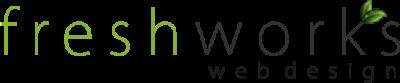 Freshworks Web Design | Vancouver
