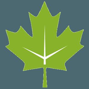 Canadian Website Hosting